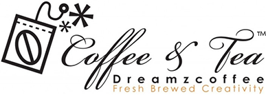 Dreamzcoffee